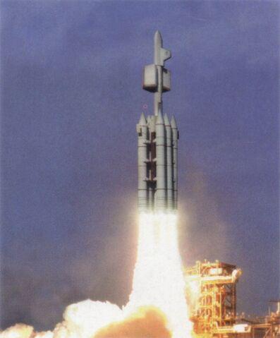 File:Botany Bay launch.jpg
