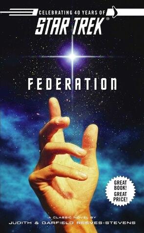 File:Federation 07.jpg