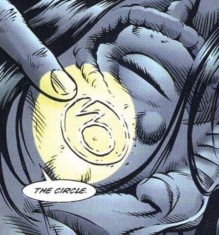 File:The Circle logo Malibu Comics.jpg