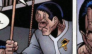 File:Cardassian escapee.jpg