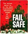 Fail-safe.jpg
