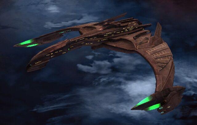 File:Valdore Romulan Type 2 (Brown).jpg