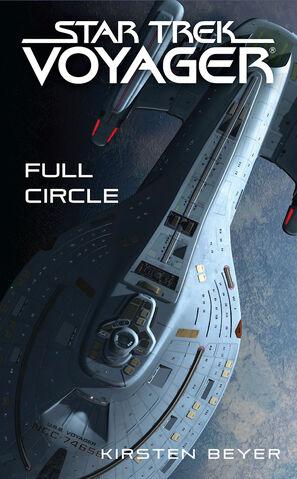 File:Full Circle.jpg