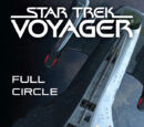 Full Circle (novel)