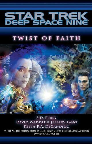 File:Twist of Faith.jpg