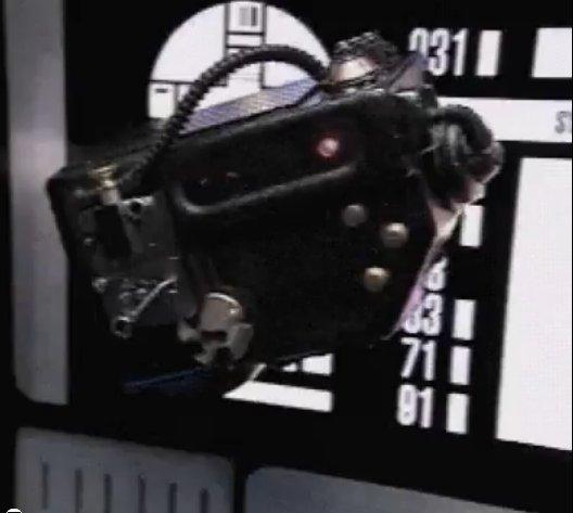 File:Borg assimilation implant - st borg.jpg