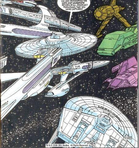 File:Enterprise-A Fleet.jpg