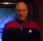 Picard2371