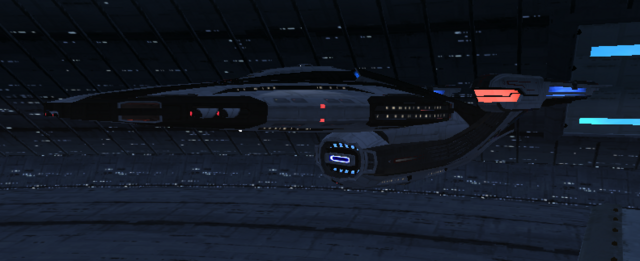 File:USS Bellipotent.png