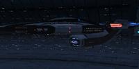 USS Bellipotent