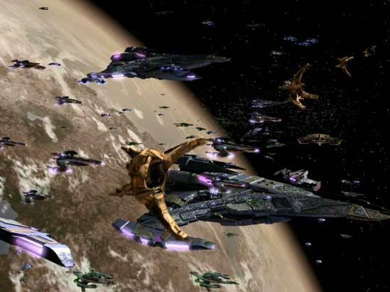 File:Cardassia perimeter.jpg