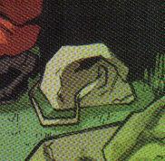 File:Tactical Pack IDW Comics.jpg