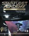 Starfleet Academy Chekov's Lost Missions.jpg