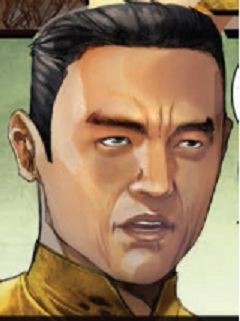 File:Sulu (mirror) (alternate reality).jpg