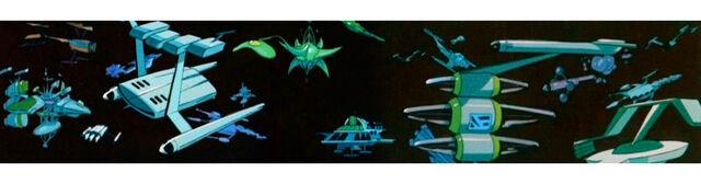 File:Elysian ships.jpg