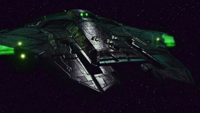 File:Vertian starship (22nd centuty).jpg