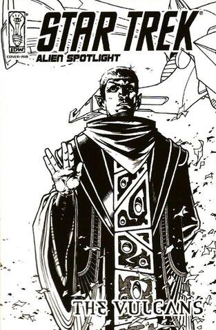 File:Vulcans sketch.jpg
