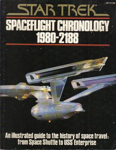 File:Spaceflight Chronology Phoebus cover1.JPG