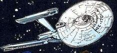 Enterprise-A Datugad