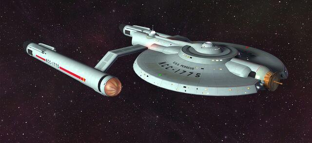 File:USS Perseus NCC-1775.jpg