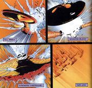 Enterprise-A Ashes2