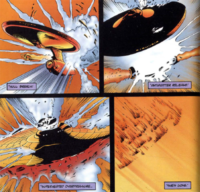 File:Enterprise-A Ashes2.jpg
