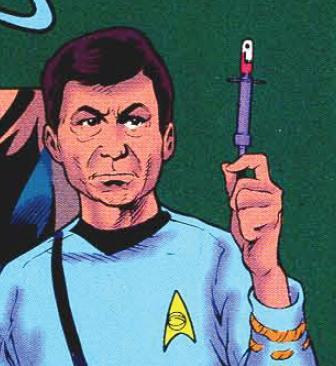 File:Starfleet hypospray 2260s DC Comics.jpg