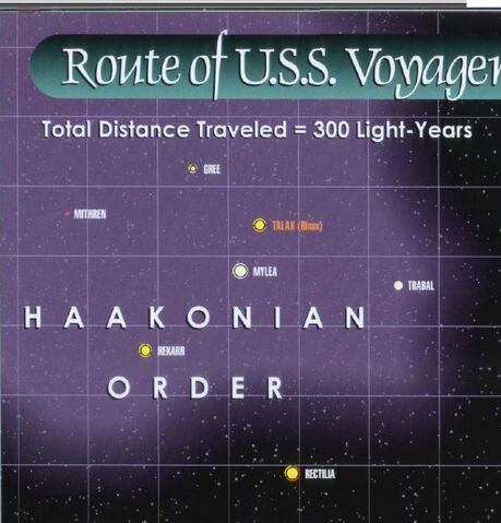 File:Haakonian Order.jpg
