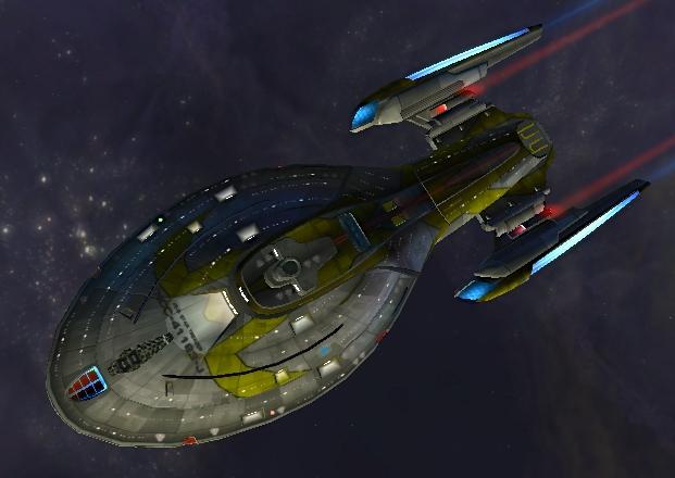 File:ISS Star Treader.jpg
