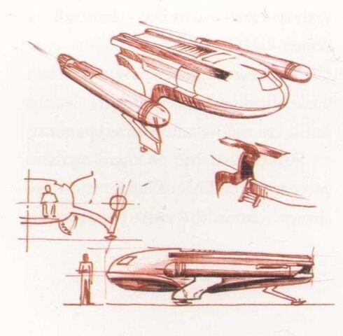 File:Jefferies shuttlecraft sketches.jpg