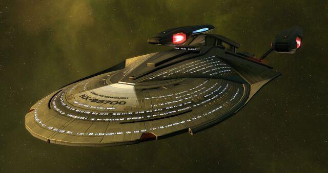 File:USS McDonough.jpg