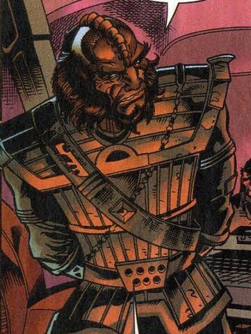 File:Krell 2273 Marvel Comics.jpg