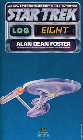 File:Log eight reprint.jpg