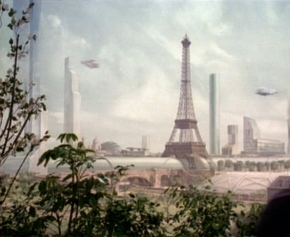 File:Paris.jpg