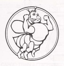 File:Workbee logo.jpg