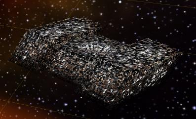 File:Borg assimilator.jpg