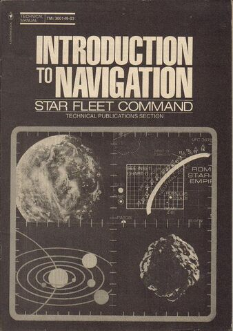 File:Introduction to navigation cover.jpg