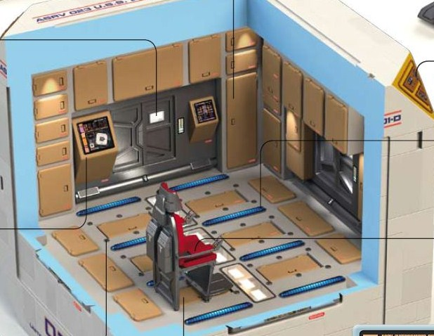 File:ASRV interior.jpg