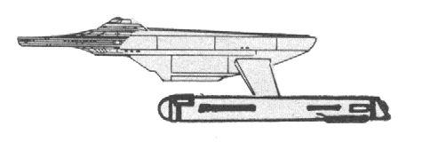 File:Anton class side.jpg