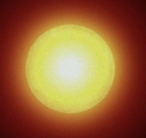 File:Denevan sun.jpg