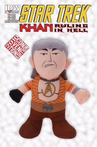 File:Khan NYCC cover.jpg