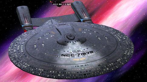 File:USS Dauntless.jpg