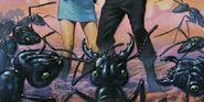 Arachnians