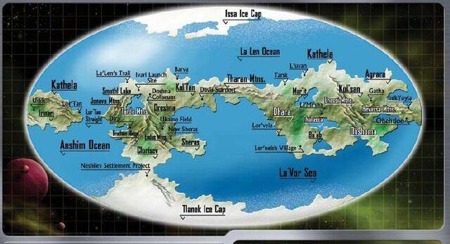 File:Andoria surface map.jpg