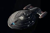 USS Sagan