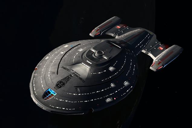 File:USS Sagan.png