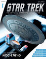 Star Trek The Official Starships Collection Issue 1.jpg