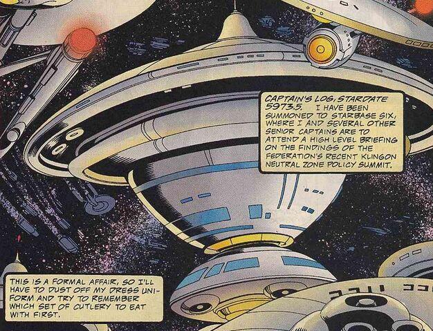 File:Starbase 6 Marvel.jpg