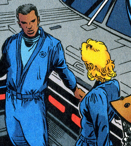 File:Spacedock personnel (2251).jpg