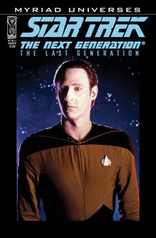 File:Last Generation 1 photo.jpg